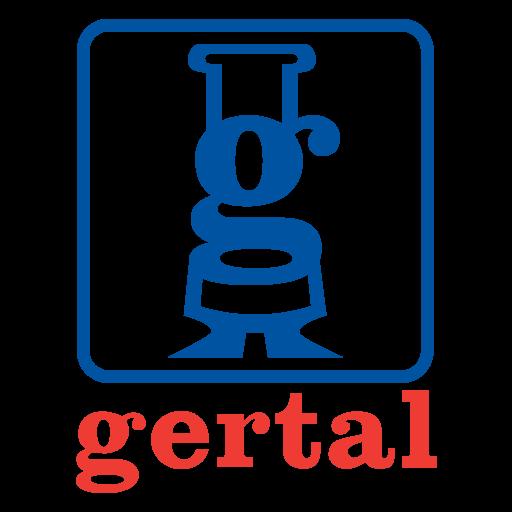 Gertal